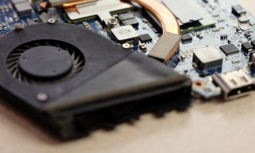 eliminating-noise-in-laptop