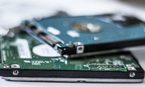 HDD-vs-SSD-1024x523